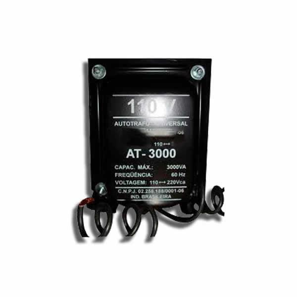 transformador-3000-w
